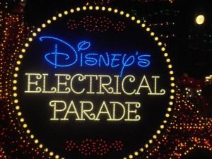 Enjoy The Parade