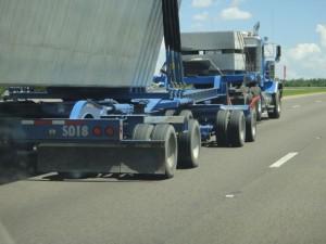 ...Load?