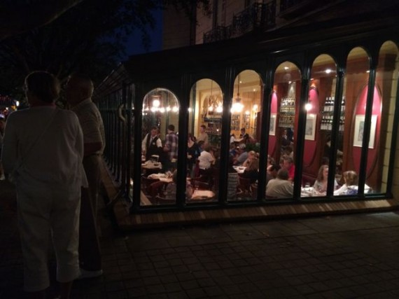 Chefs de France photo
