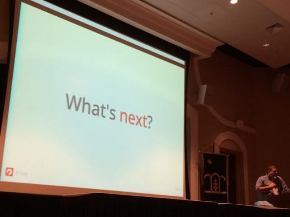 Wordcamp Orlando presentation