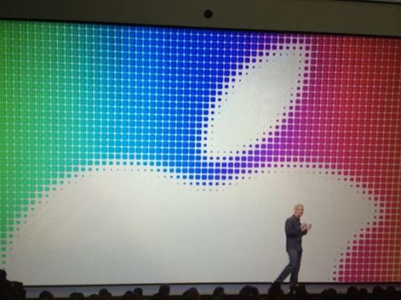 Apple 2014 WWDC
