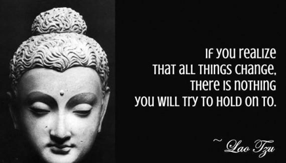 Inspiring Buddist quote