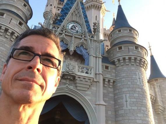 Orlando Based Keynote Speaker jeff noel