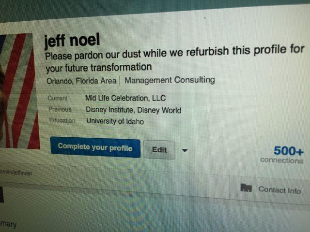 Management Consultants in Orlando