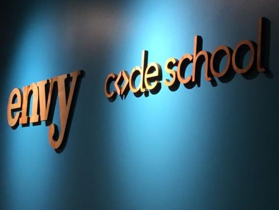 Code School at Envy Labs in Orlando