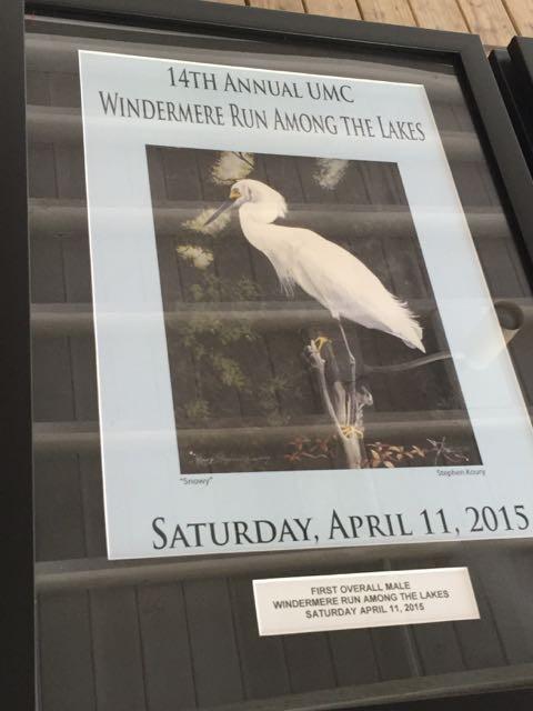 Windermere 2015 5k photos