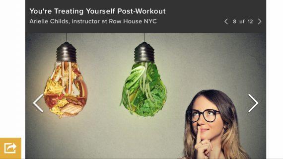 Everyday Health photos
